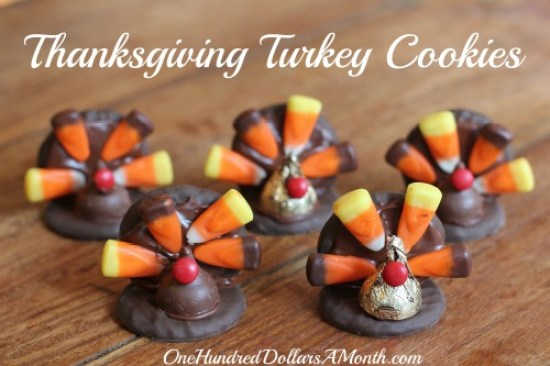 Thanksgiving-Turkey-Cookies1