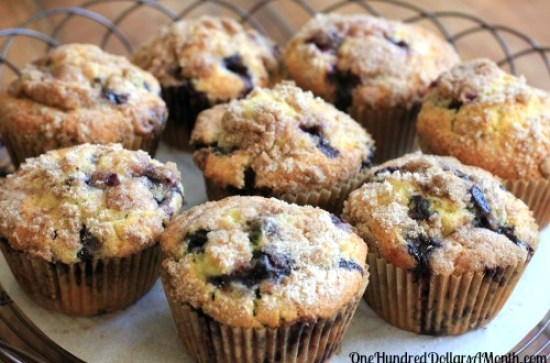 blueberry-muffins-with-crumb-topping-recipe