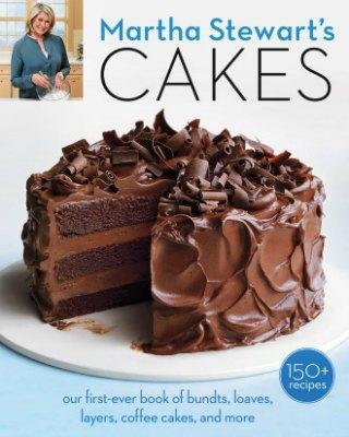 martha-stewarts-cakes-cover