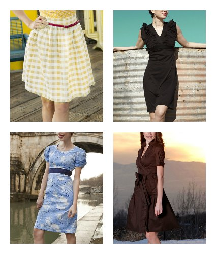 shabby apple dresses