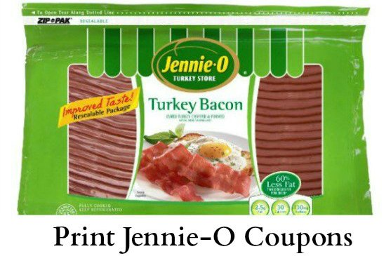 jennie-o-bacon-coupon