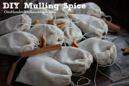 DIY-Homemade-Mulling-Spice2