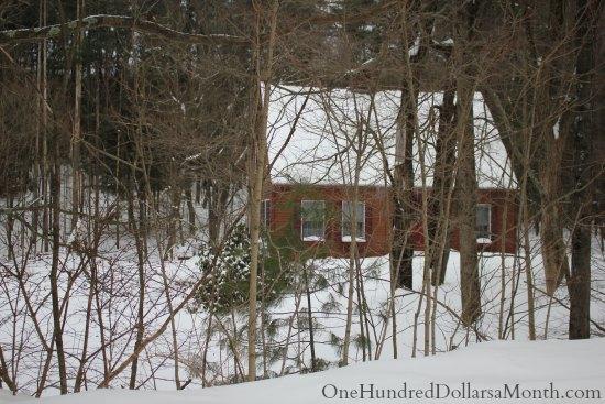 colonial house sturbridge massachusetts