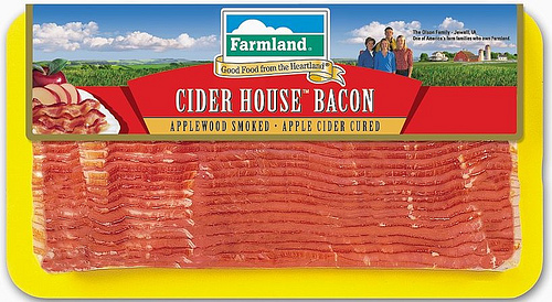 famland bacon coupon