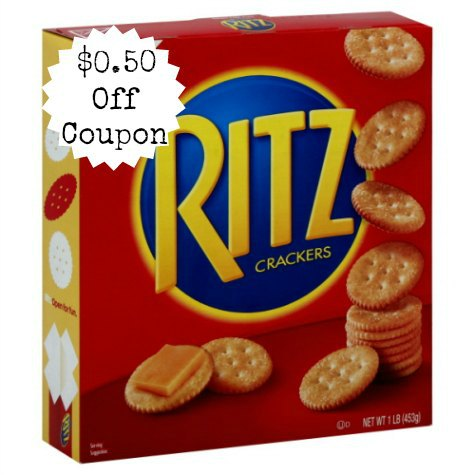 ritz-crackers-coupon