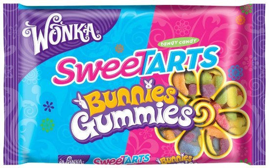 wonka-easter-candy-coupons