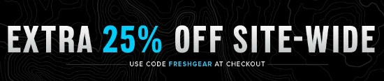 the clymb coupon code
