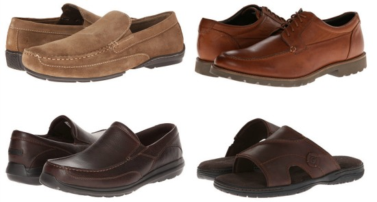 rockport shoes coupon