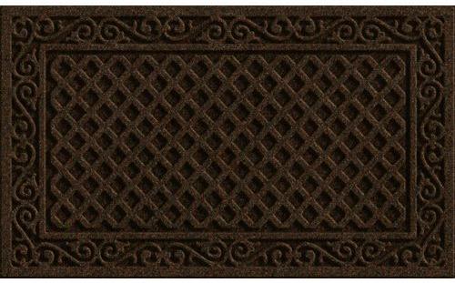 front door mat