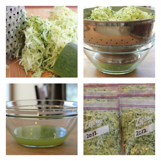 how-to-freeze-shredded-zucchini