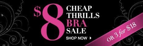 maidenform bra sale