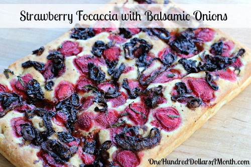 Strawberry-Focaccia-with-Balsamic-Onions