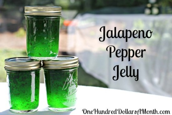 jalapeno-pepper-jelly