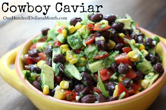Cowboy-Caviar-