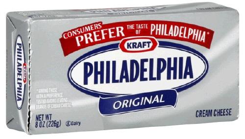 philadelphia_cream_cheese