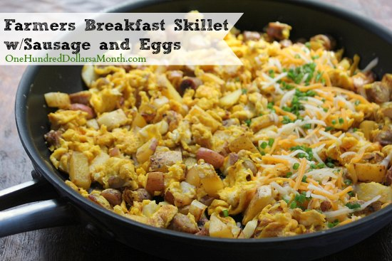 Farmers-Breakfast-Skillet-with-Sausage-and-Eggs1