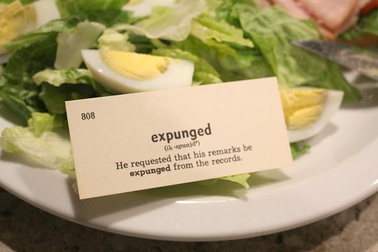 expunged - photo #35