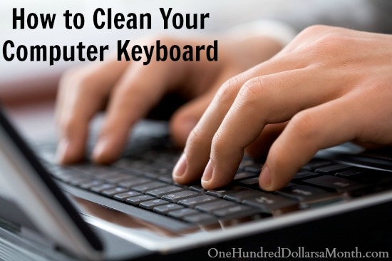 How-to-Clean-Your-Computer-Keyboard