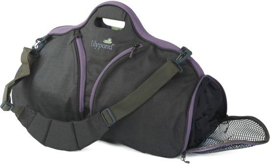 Lilypond Sundown Sports Bag - Womens