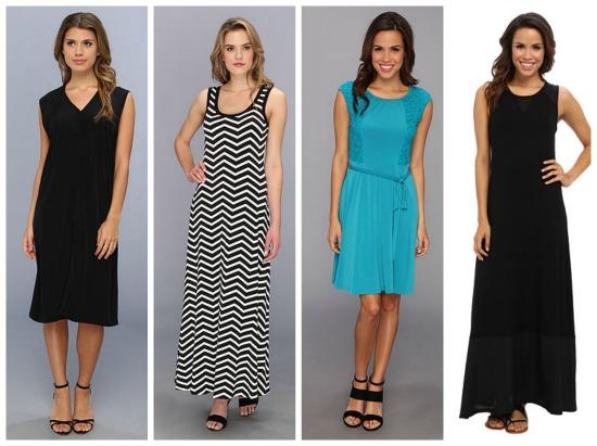 calvin klein dress sale