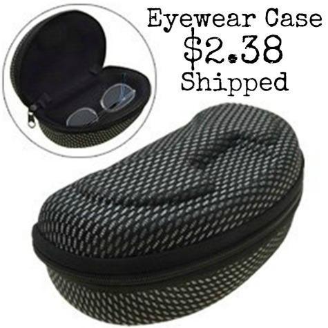 lasses-Eyewear-Case-Holder