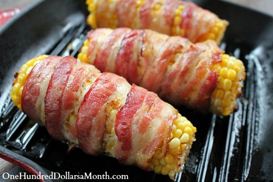 Bacon-Wrapped-Corn-on-the-Cob