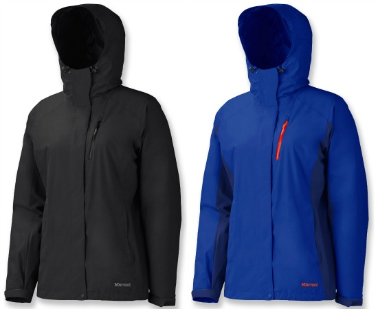 Marmot Southridge Rain Jacket