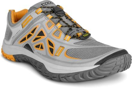 Topo Athletic Oterro Trail-Running Shoes
