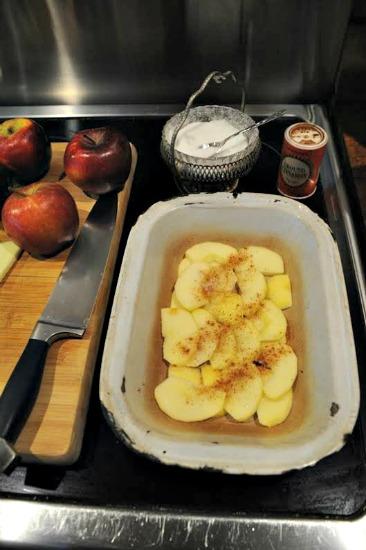apple slump recipe2