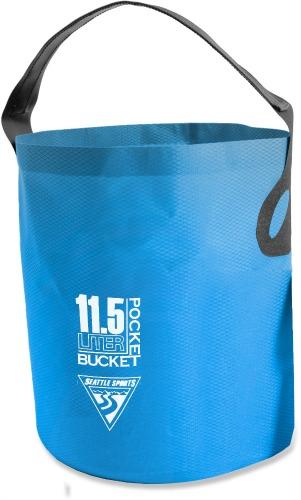 sport bucket