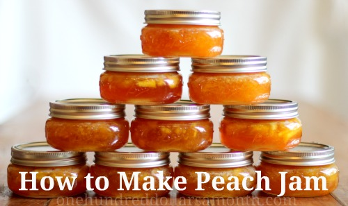 how-to-make-peach-jam-4