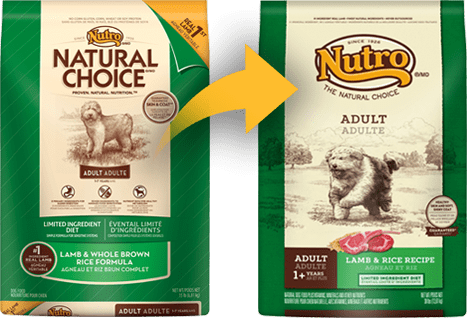 natural-choice-dog-food