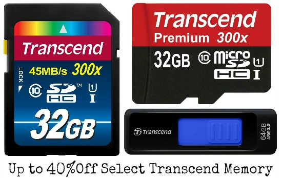 transcend-memory-cards