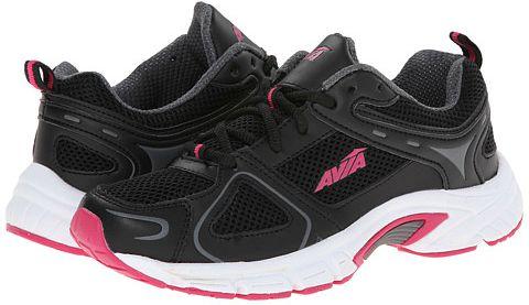 Avia 5024 shoe