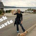 Ask Mavis: A Cool Ted Talk, The Best Christmas Cookie Recipes, How to Print Recipes and More!