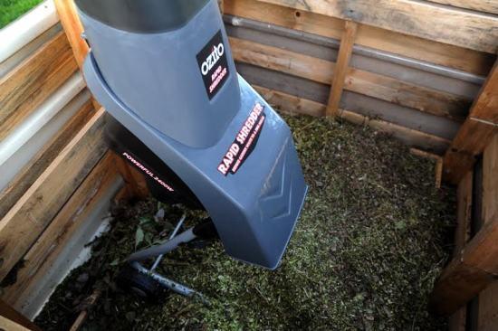 composting12