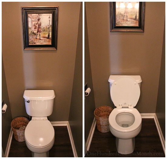 Toilet Seat Up Or Down.Toilet Seat Up Or Down One Hundred Dollars A Month