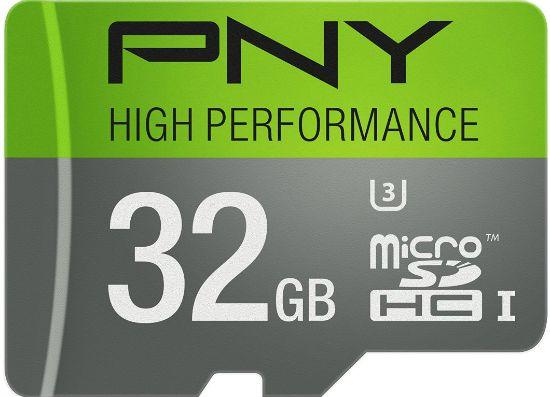 pny storage