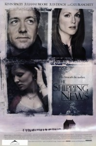 the-shipping-news-movie-poster-