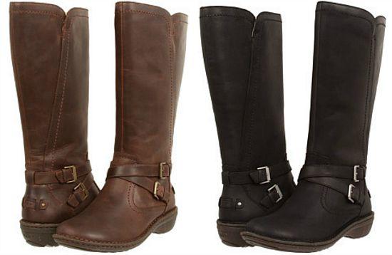 ugg rosen tall boot