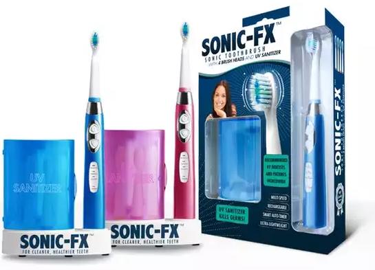 sonic-fx