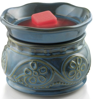 wax melts warmer coupon