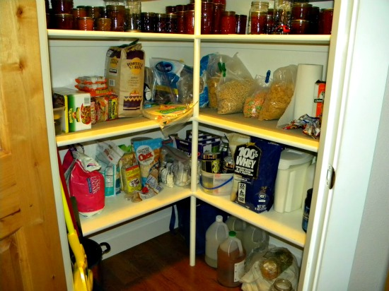 Amys pantry8