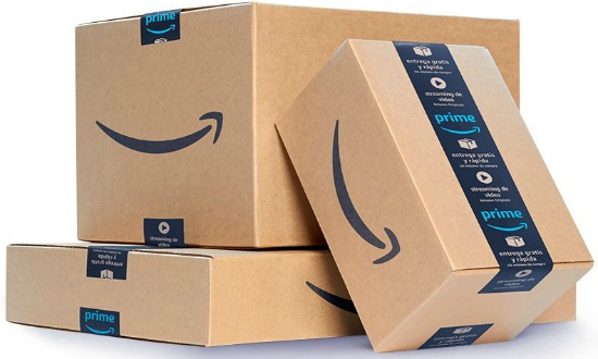 How to Redeem Amazon No Rush Shipping Credits - One Hundred Dollars