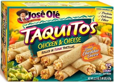 jose-ole-taquitos-chicken-cheese-coupon