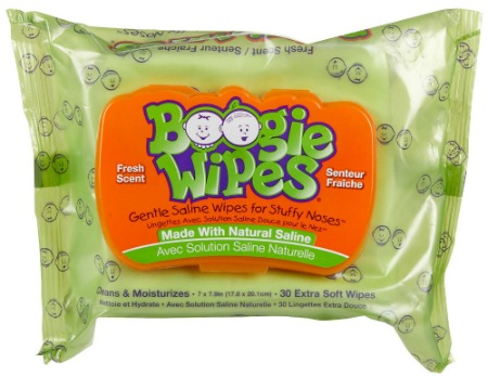 boogie wipes coupon