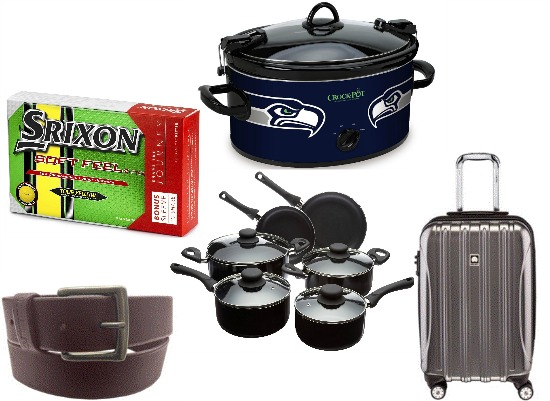 seahawks crock pot