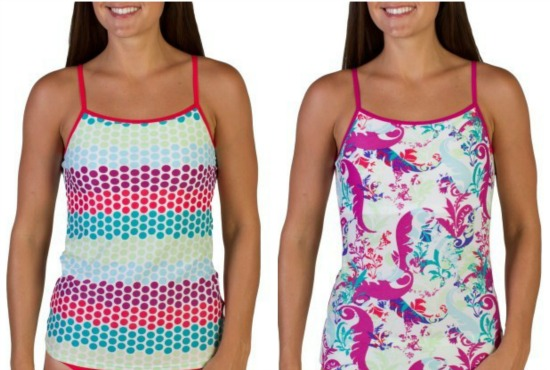 ExOfficio Give-N-Go Printed Cami