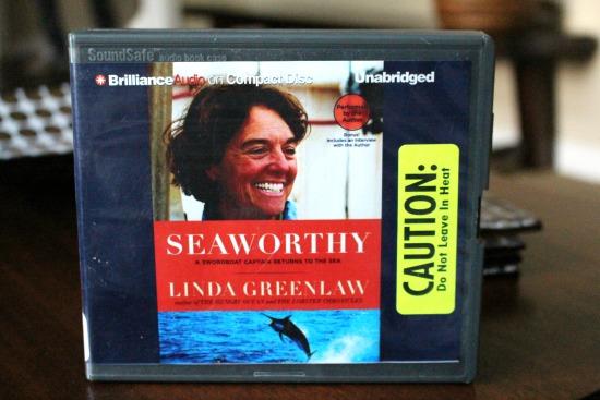 seaworthy linda greenlaw