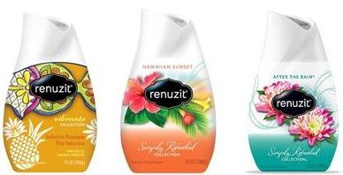 Renuzit-Air-Freshener-Cones